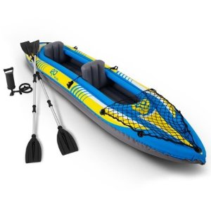 Walmart Kayaks on Sale Up to 50% Off - Dealmoon