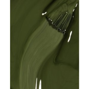 OPI橄榄绿Olive for Green