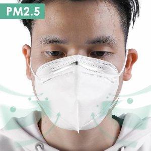 n95 baby mask