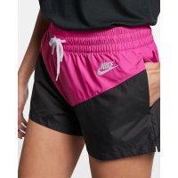 Nike 女款运动短裤