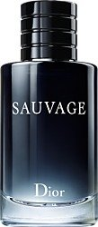 Sauvage EDT 60ml