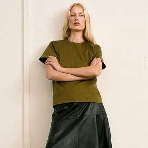 New ArrivalsCOS Women's Collection