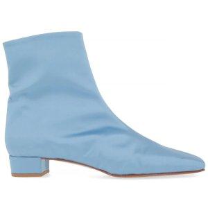 by FAREste Boot Light Blue Silk