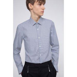 Hugo Boss衬衫