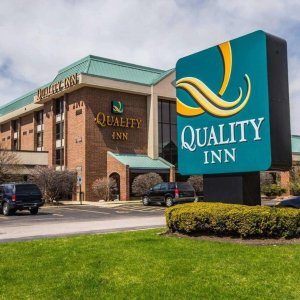 Stay 2 night, Get one freeGreat Value Quality INN&Suite Hotels Sales @ChoiceHotels