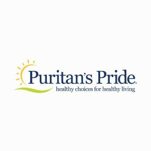Buy 2 Get 3 Free +25% Off $49 Select Items @ Puritan's Pride