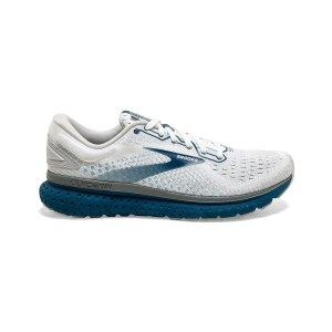 BrooksMen's Brooks Glycerin 18 Running Shoe