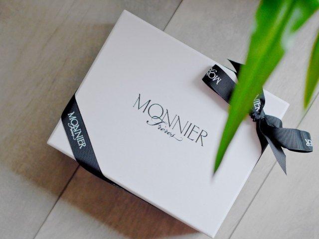 法国奢侈品电商Monnier Fr...