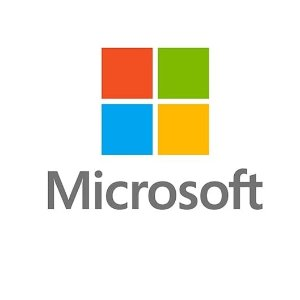 i5-8300H,16GB,1050Ti,1TB 仅$799Microsoft 开年优惠汇总 Surface, Xbox游戏等都有优惠