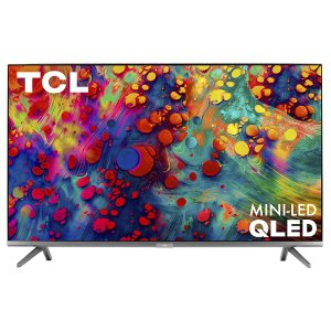 $649.99TCL 55
