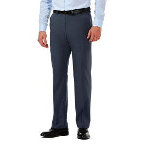 HaggarCool 18® Pro Heather Pant