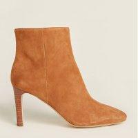Marc fisher Ltd 靴子