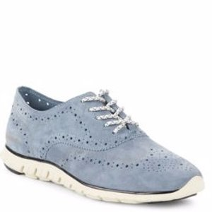 109a81d28c4 Cole Haan Women Shoes Sale   Saks Off 5th Up to 61% Off + Up to  100 ...