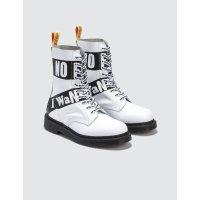Dr. Martens 1490 Sxp靴子