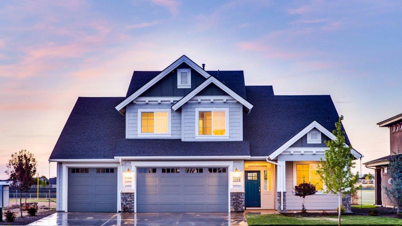 加拿大买房贷款申请攻略 | 一帖Get有关房屋贷款的流程、必知事项和操作步骤!