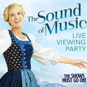 FreeThe Sound of Music