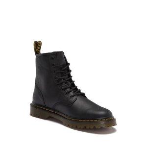 Dr. MartensAwley 马丁靴