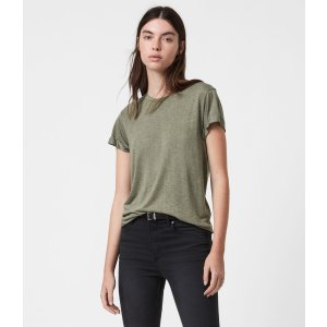 Anna Shimmer T-Shirt