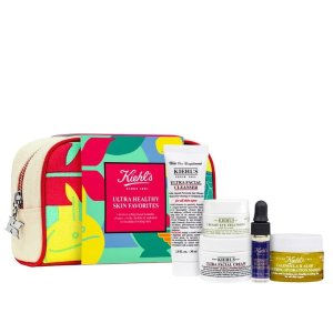 $62 (Value $108)Ultra Healthy Skin Favorites Set