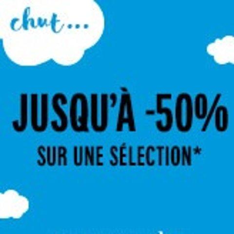 5折起 摩洛哥洗护套装 €24老佛爷官网 新一轮私促上线 美妆专区收Chanel、YSL等