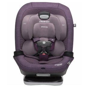 $100 OffMaxi-Cosi Magellan 5-in-1 All-In-One Convertible Car Seat