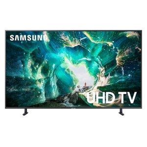 $747.99 (原价$999.99)Samsung 55
