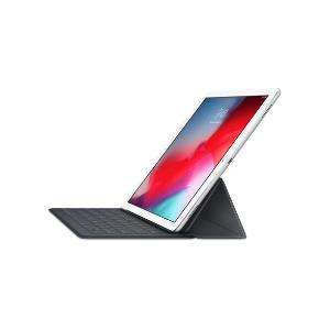 $92.99起Apple iPad Pro 9.7