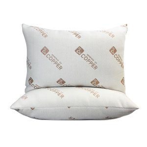 Essence of Copper 枕头2个