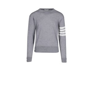 Thom BrowneCrewneck Sweater