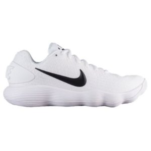 a756e8de0f1 Sports Wears and Shoes On Sale   Eastbay Extra 25% Off + Free ...