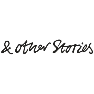 Up to 70% offSummer sale @ & Other Stories