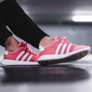 adidas @ eBay BUY 1 GET 1 AT 50% OFF - Dealmoon