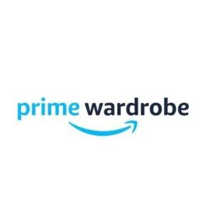 送货到家 先试后买Amazon Prime Wardrobe 免费试穿服务 足不出户也能逛街