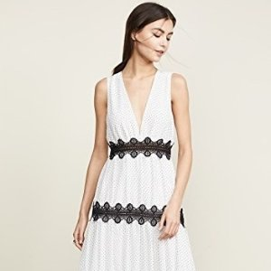 New Release: Up to 70% off Sale Items @shopbop.com