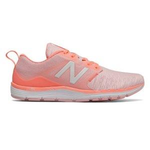New Balance577v5 女鞋