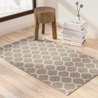 低至3折Wayfair官网 精选装饰地毯促销热卖