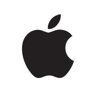直降£200 Mac Book Air仅£999收Selfridges 热门电子产品热促 Apple Xs,Macbook全加入