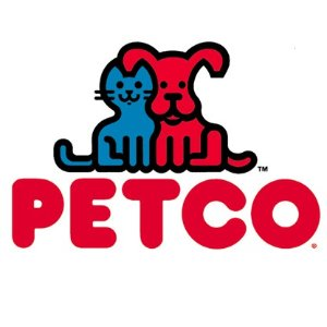 PreviewPetco Black Friday 2017 Ad Posted