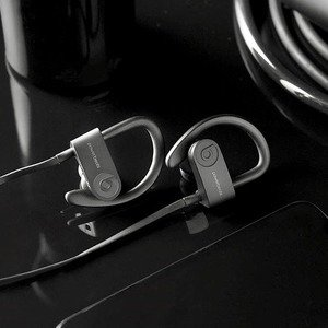 $185(原价$295)Beats Powerbeats3 无线蓝牙入耳式耳机 黑色
