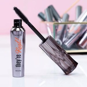 Today Only: $15They're Real Mascara @ Benefit Cosmetics