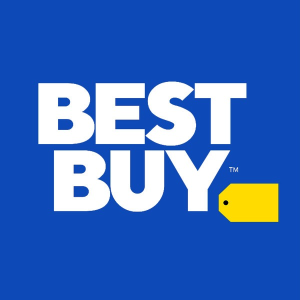 新款iPad Pro $674.99,MBA $949.99Best Buy Memorial Day 数码、家电三日大促销