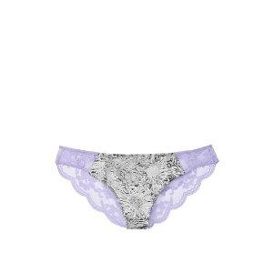 5edd0a9805c5 Shop The VS Show @ Victoria's Secret Last Day: New Arrivals! - Dealmoon