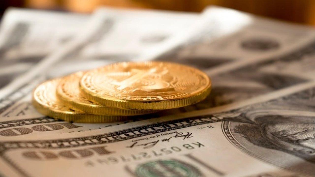 更新!共和党众议员发声表示反对经济刺激提案,1万亿美金经济刺激提案或会延后!