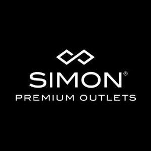 低至1折+部分额外8.5折+免邮上新:Premium Outlets热卖 大牌Vintage包包$629 潘多拉串珠$11