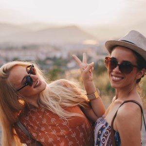 机票立减$25 酒店立减$10StudentUniverse 2019春假青春促销  往返坎昆低至$280
