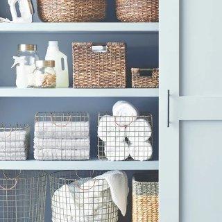 1件享6折+红卡9.5折上9.5折限今天:Target 精选家居装饰、家具一日特卖