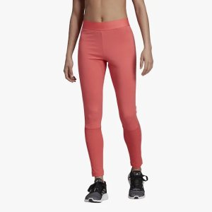 AdidasSport ID Leggings Women's