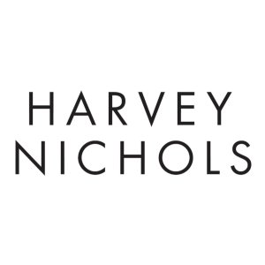 Up to 50% OffHarvey Nichols Seasonal Fashion Sale