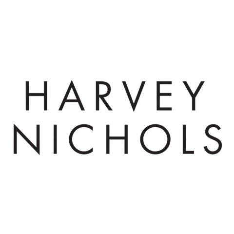 低至7折+美妆9折 Maxmara大衣 $530Harvey Nichols 时尚美妆盛典,变相7.2折收LaMer法尔曼,MJ相机包$210+
