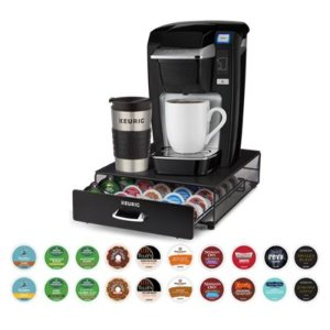 $99.99Keurig® K15 Coffee Experience Bundle